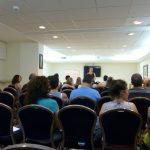 להתידד עם השינוי עמותת המורים ים המלח בשתפ יעל מור